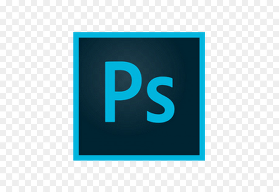 Adobe Photoshop CC 2020 Crack + Torrent With New Serial Number