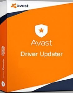 Avast Driver Updater 2020 Key + Review With Registration Key Free [Latest]