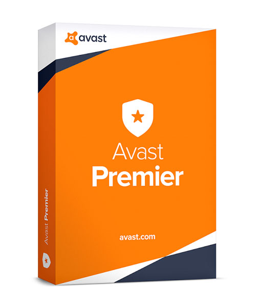 Avast Premier License 2020 Key + Crack With Activation Code [Latest]