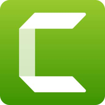 Techsmith Camtasia Working Keys+Crack 2020 [Updated]