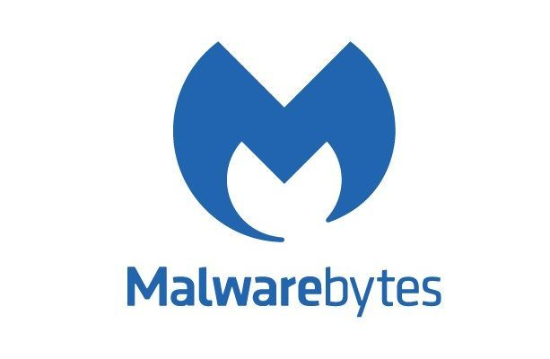 Malwarebytes Premium 2020 Keys + Crack For Mac & Win [Updated]