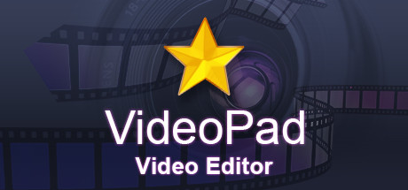 VideoPad Video Editor 2020 Registration Code With Crack [New]