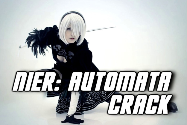 Nier Automata PC 2020 Crack + Torrent With Honest review [Latest]