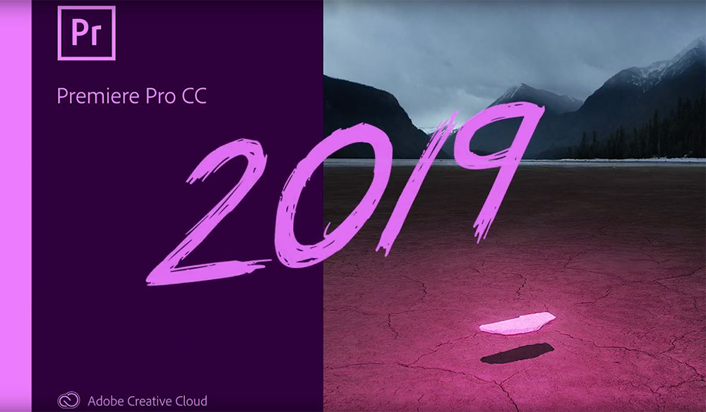 Adobe Premiere Pro CC 2020 Crack +Torrent Free Download