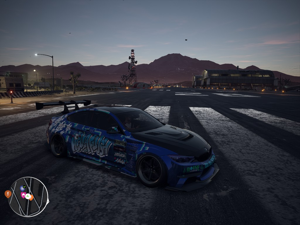 Need for Speed Payback 2020 Crack for PC Download [Updated]