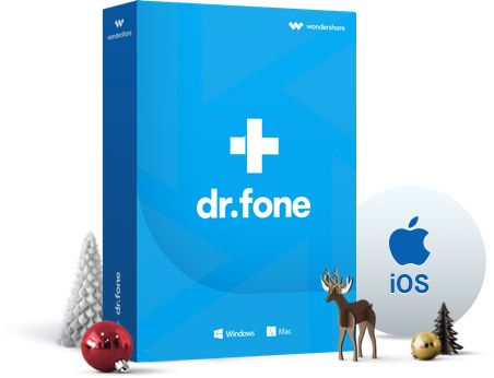 Dr. Fone 2020 Crack With Torrent Version Free Download [Updated]