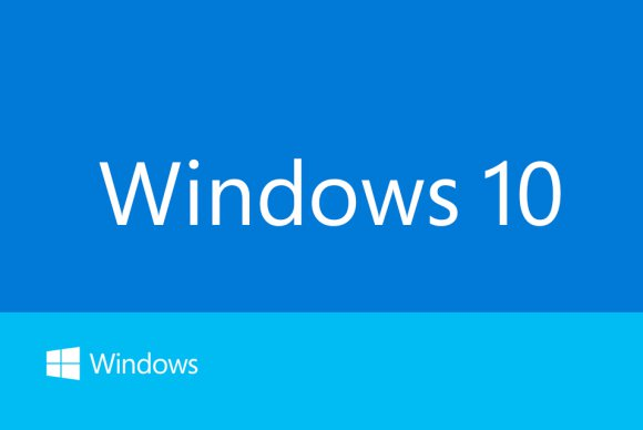 Windows 10 Crack+Product Key With Free ISO File Download [New Copy]