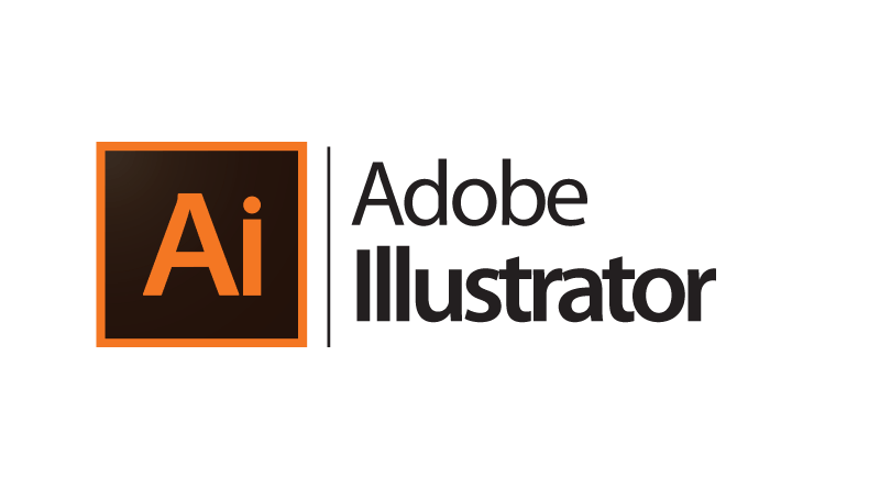 Adobe Illustrator CC 2020 Crack + Torrent Version Free Download [New]