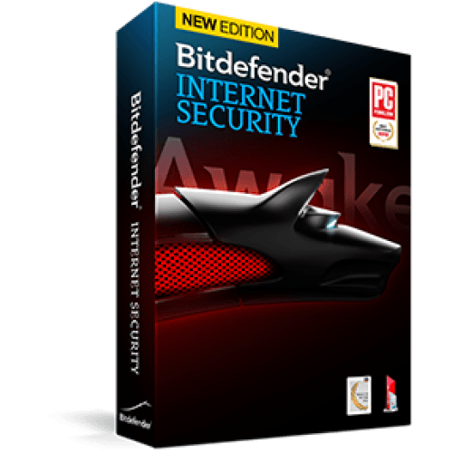 Bitdefender Total Security Pro 2020 Crack With Product Key Download