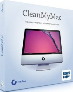 CleanMyMac 3 Crack With Activation Code Full Free Download