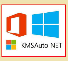 KMSAuto Net 2020 Crack With Keygen Full Free Download