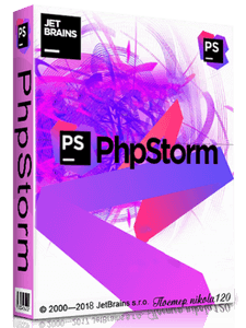 PhpStorm Pro 2020 Crack With Activation Code Full Free Download