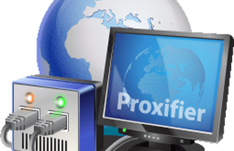 Proxifier Pro 2020 Crack With Product Key free Download
