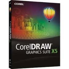 Corel Draw X5 Crack With Keygen Full Free Download
