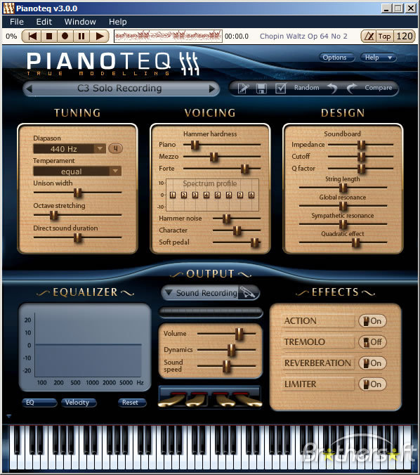 Pianoteq Pro 2020 Crack With Serial Key Free Download