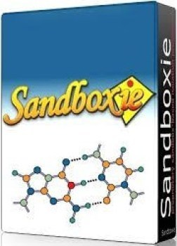 Sandboxie Pro 2020 Crack With Serial Key Full Free Download