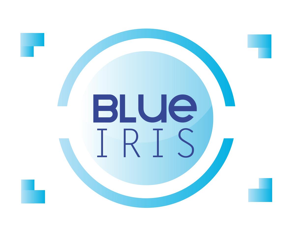 blue iris torrent