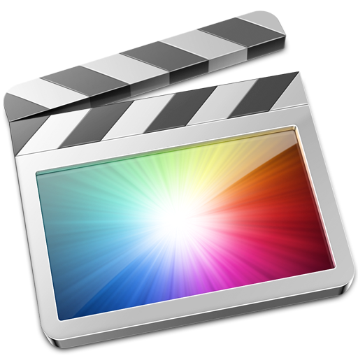 Final Cut Pro 2020 Crack With Activation Key Free Download