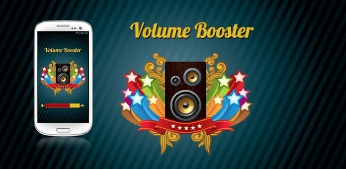 Letasoft Sound Booster 2020 Product Code