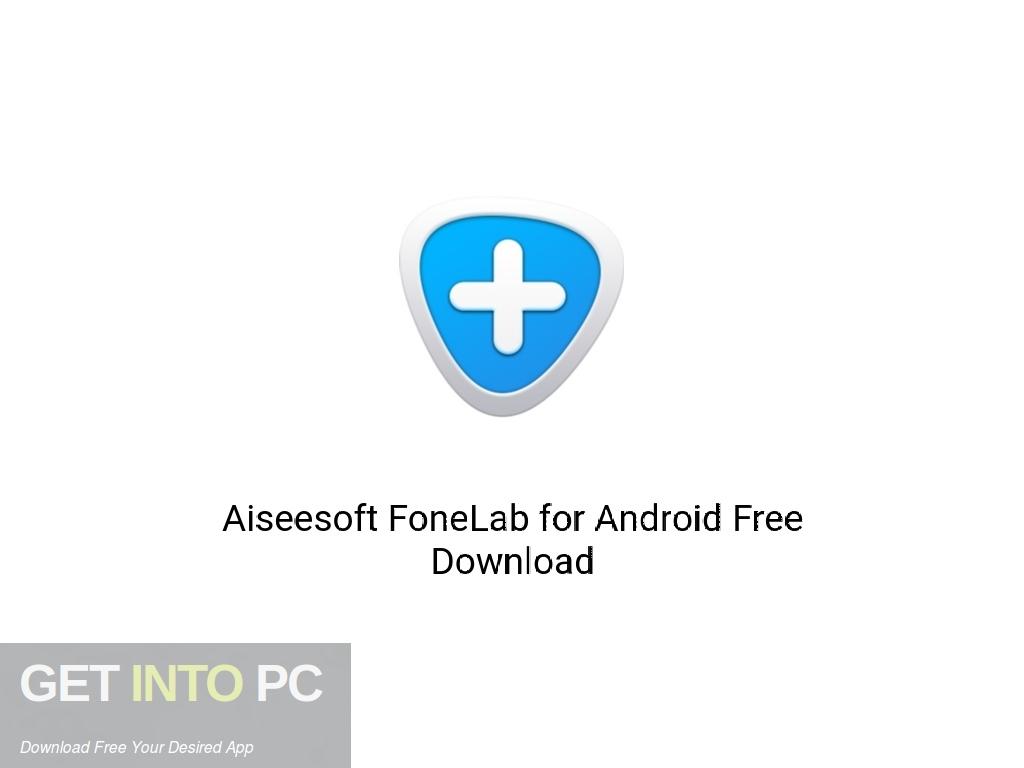 FoneLab 10 Full Crack With Registration Code [Latest Version] Download