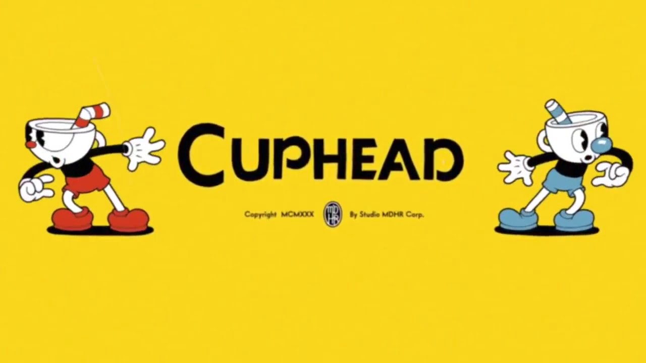 Cuphead 2020 Full Crack Free Download Full Highly Compressed Version