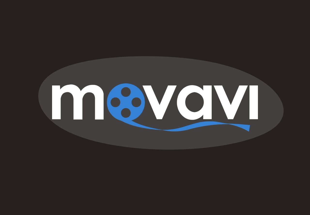 Movavi Video Editor Crack With Patch Full Version Free Download For PC