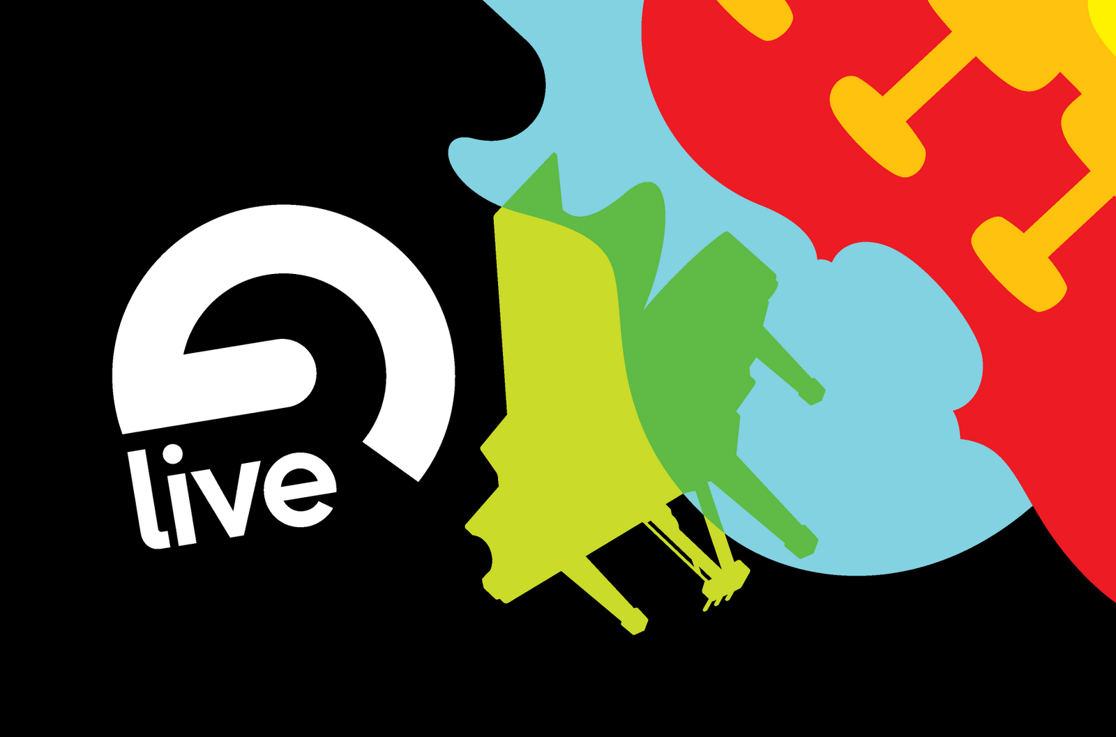 Ableton Live Full Crack With Keygen Full Version Free Download Software