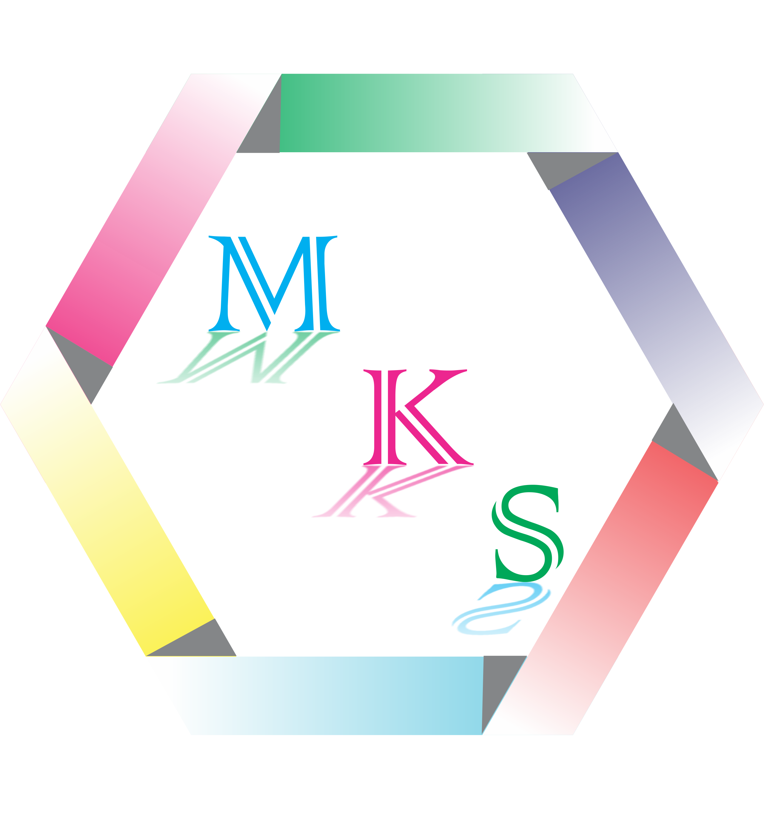 Make MKS 2020 Crack With Full Registration Code [2020] Latest Software