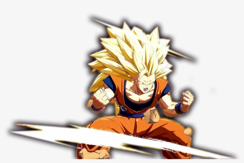 DRAGON BALL FighterZ 2020 Fast Torrent