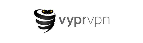 VyprVPN Pro Full Crack