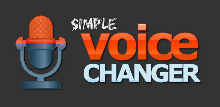 Voxal Voice Changer Crack [2020] Latest Software Easily Freely Download