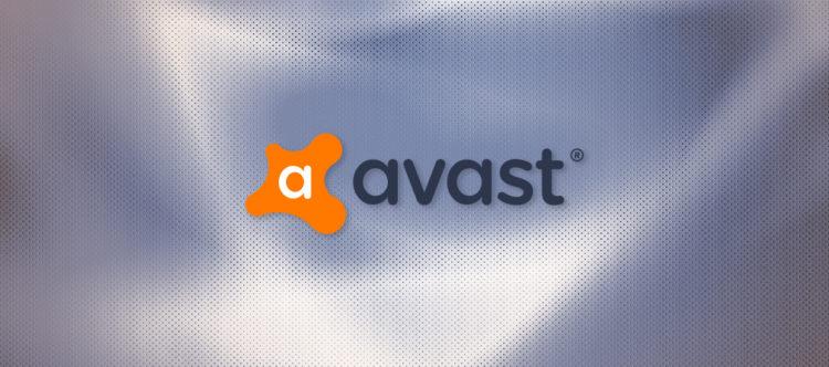 Avast Antivirus 2020 Crack