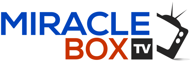 Miracle Box Full Crack Latest Setup Version Free Download [Without Box]