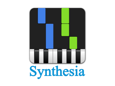 Synthesia 2020 Full Crack
