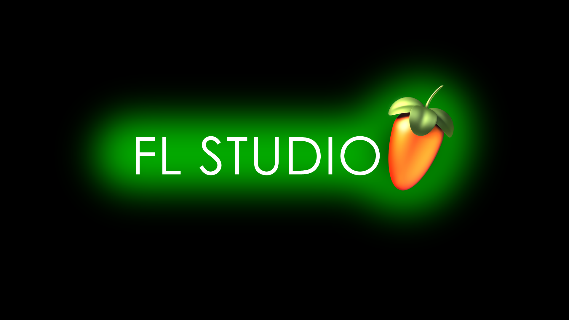 FL Studio 2020 Crack With Keygen Full Version Free Download