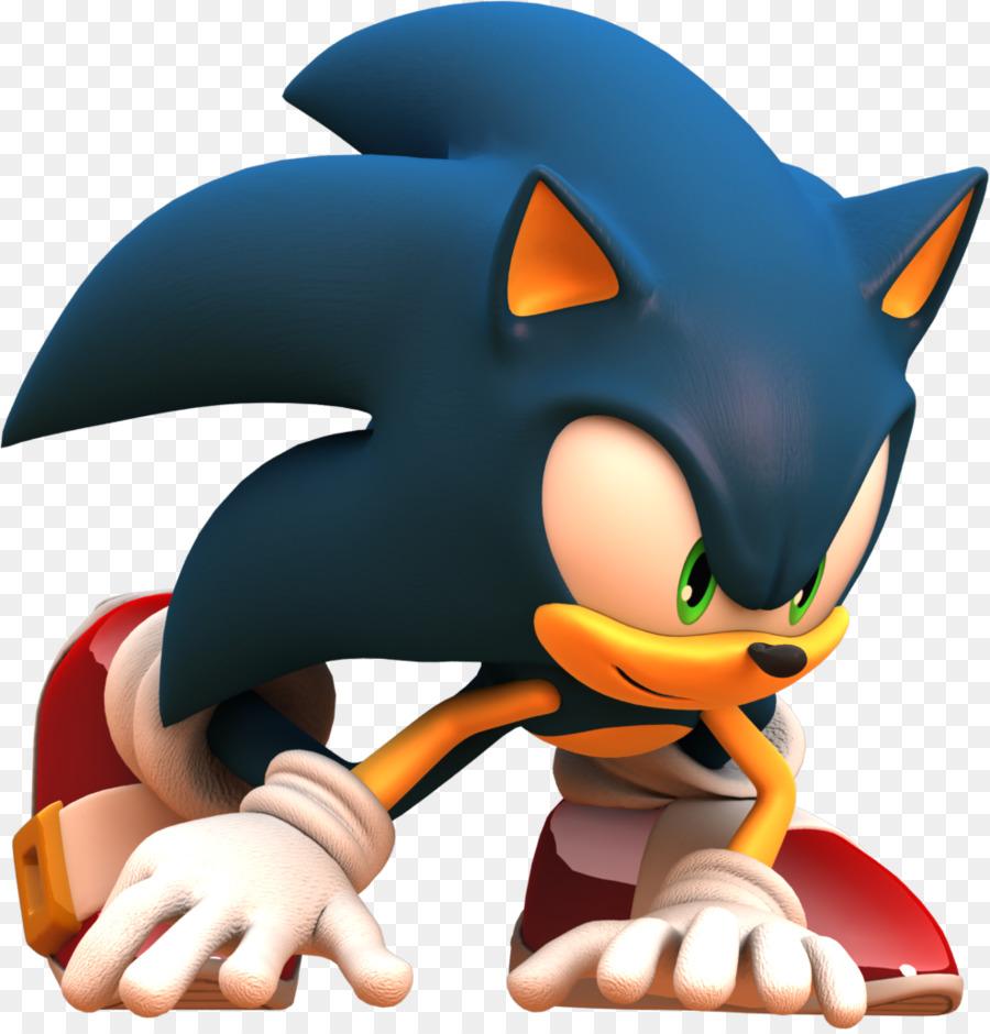 Sonic Mania 2020 Crack