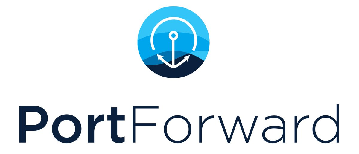 PortForward Network Utilities Crack With Activation Code {2020} Software