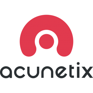 Acunetix 13 Crack