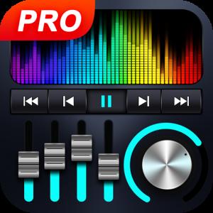 KX Music Player Pro Crack