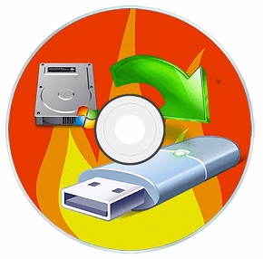 Lazesoft Windows Recovery Crack