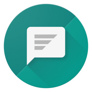 Pulse SMS (Phone,Tablet,Web) Crack