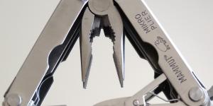 Secret Tool Pro Crack