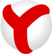 Yandex Browser Apk Crack