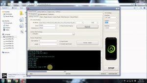 CS Tool Key