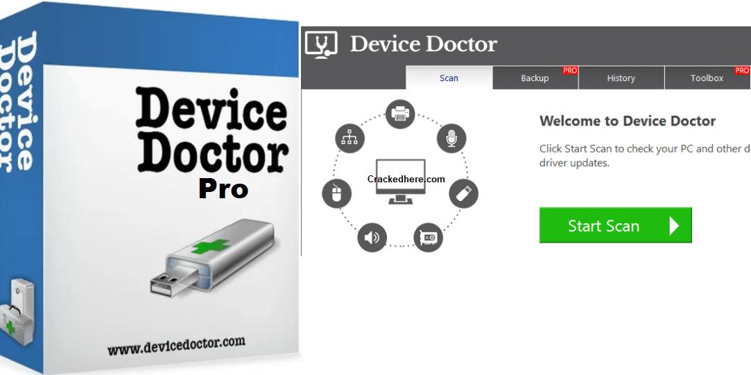 Device-Doctor-Crack-Full-Keys