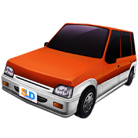 Dr. Driving Mod Apk CrackDr. Driving Mod Apk Crack