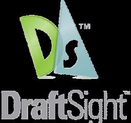 Draftsight SP0 Crack