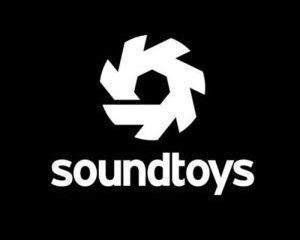 SoundToys Crack