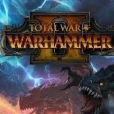 Total War Warhammer 2 Crack