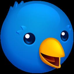 Twitterrific 5 for Twitter Crack